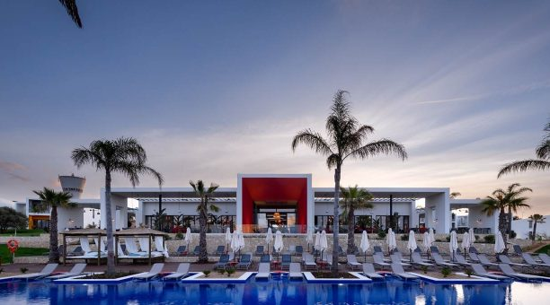 PESTANA BLUE ALVOR ALL INCLUSIVE