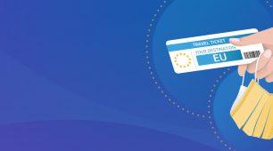 Re-open EU – Európska komisia pripravila interaktívny nástroj