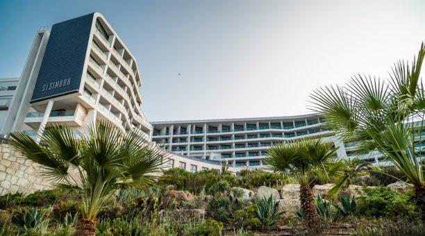 SANA SESIMBRA HOTEL & SPA